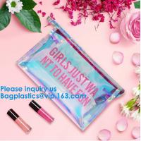 China COSMETIC MAKEUP BAG,BUBBLE PROTECTOR BAG,SECURITY SAFE BAG,STATIONERY SUPPLIES,DOCUMENT FILE BAG wholesale