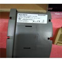 China Honeywell  10105/2/1 new and original, in stock  with resonable price and high quality good, in individual box on sale