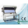 China PL-E2 Fabric Unwinding and Plaiting Machine wholesale