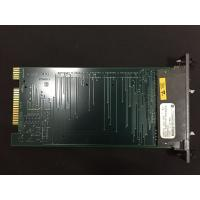 China IMSET01  ABB Bailey IMSET01 Symphony Sequence Of Events Timing Module GM9.0082.001.52 wholesale