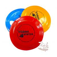 China Dog toys for training, with good material and cheap material wholesale