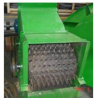 Quality New Type Coco Fiber Machines for sale
