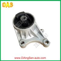 China Good Quality Rubber Engine and Transmission Mount for Opel OEM 90576048 wholesale