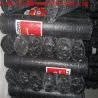 China chicken wire/ buy chicken wire  From Direct Manufacturer/20gauge 900mm x 25mtrs chicken  netting/ chicken wire price wholesale
