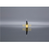 Buy cheap Biological Analysis 50mW 405nm Semiconductor Laser from wholesalers