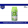 China Fragrance Jasmine Perfume Auto Air Freshener Spray 250ml / 300ml wholesale