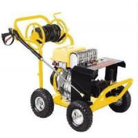 China Tencogen High Pressure Washer wholesale