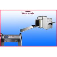 Buy cheap cheap hotselling Airport x ray Security Baggage Scanners , Checkpoints Security from wholesalers