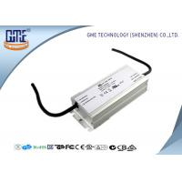 China Input 100V  240v Constant Current Led  power supply AC to DC 700ma Led Driver Adapter wholesale
