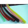 China Silicone tube wholesale