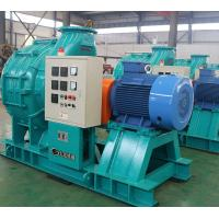 China C100 Multistage Centrifugal Blowers wholesale