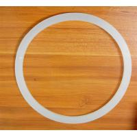 China silicone seals heat resistant ,high quality silicone gasket wholesale