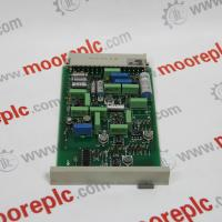 China Siemens Simatic S5 Digital Output Module - 4DO 24VDC 2A  6ES5440-8MA12 wholesale