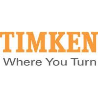China Wheel Bearing Rear TIMKEN RW507CR          cutlass supreme	    business hours	      accessories car wholesale