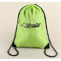 China Traveling Outdoor Sports Backpack , Advertising Drawstring Bag TPBP022 wholesale