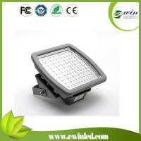 China ATEX certified 120w LED explosion proof Light with Meanwell driver on sale