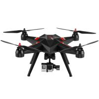 Quality Predator Unmanned Aerial Vehicle 7CH RC Quadcopter Drone Photography Fly Camera Recorder for sale