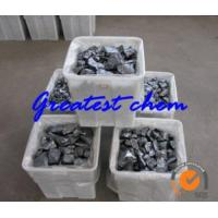 China Polysilicon Chunk wholesale