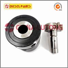 China fuel injector pump  Head Rotors 7123-340R wholesale