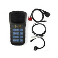 China Super  K CAN V4.8  Diagnostic Tool for VW Passat, VW Polo to Odometer Correction wholesale
