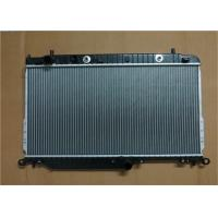 China Professional 9017683 Car Engine Radiator High Efficiency For Chevrolet Epica wholesale