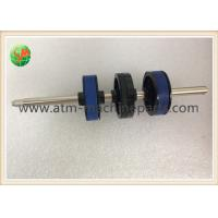 China Opteva feedshaft Diebold ATM Parts 49-204018-000A 49204018000A wholesale