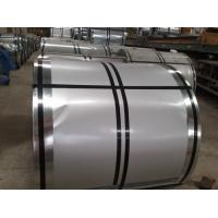China Metal 10MM Stainless Steel Sheet Polished  wholesale