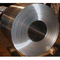 China Cold Rolled 430 Stainless Steel Coil Laser PVC NO.4 HL 8K 220# Surface Finish wholesale