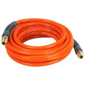 China Nylon Air Tube Pneumatic hose on sale