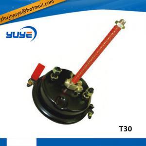 China T30 Truck Spring Brake Chamber wholesale