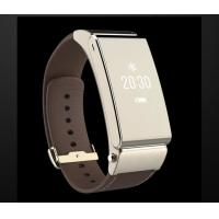 China Original Brand New 4G LTE Smartwatch Huawei Talkband B2 Bracelet wholesale