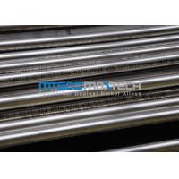 China AISI 304 Stainless Steel Welded Tube Φ 38.1 x 1.2 x 12000 mm wholesale