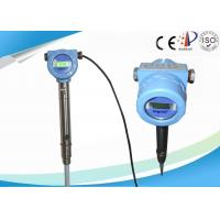 Buy cheap Coupling Technology Aerosol Photometer With Precise Stable Monitor System product