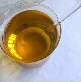 Buy cheap White Primobolan Powder Methenolone Enanthate CAS 303-42-4 product