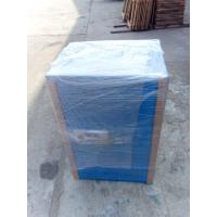 Quality Acid Corrosive Storage Cabinets / Safety Storage Cabinets 90 gallon lab farmer for sale