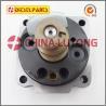 China Ve Pump Head Rotor 146402-3820 4CYL/11L for Isuzu Pick Up 4JA1 wholesale