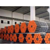China Carbon Steel Seamless Line Pipes wholesale