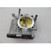 China Throttle Body Engine Valve Parts For Chevrolet Cruze With Steel OEM  55577375 / 96476990 wholesale