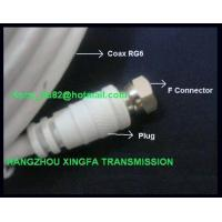 China Cables Assembly wholesale