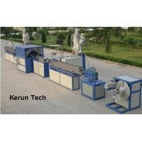 China High Pressure Extrusion Melt Pump for Plastic Pipe Extrusion Line wholesale