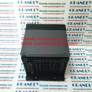 China Sell Original New Honeywell TC-RPCXX1 Power Supply Module - grandlyauto@163.com wholesale