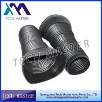 China For Bentley Air Suspension Repair Kit Dust Cover Boot Air Shock Absorber 3W0616039D wholesale