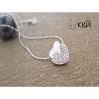 China Elegant designs and excellent finishing925 sterling silver gemstone pendant W-VB1059 wholesale
