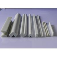 Buy cheap H - Class Heat Resistance Gpo - 3 Dogbone Customized Size For Dry Transformer from wholesalers