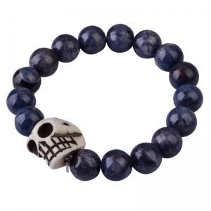 China Skeleton Bracelet wholesale