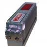 China Eco Friendly 20W CO2 Laser Tube Long Lifespan 10.6um For Beauty Machine wholesale