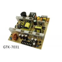 China GTK-7031 Security Power Supply 28.3V / 9A 29V / 2.5A For Fire Fighting Equipment wholesale