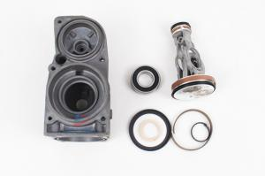 China Air Suspension Compressor Parts For Mercedes W164 A1643201204 Cylinder Connecting Rod And Ring wholesale