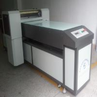 China Epson a1 paper size printer for acrylic on sale