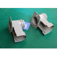 China Architectural Connectors / Custom Plastic Parts Supplier In China wholesale